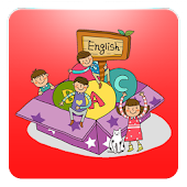 English for Kids Learning