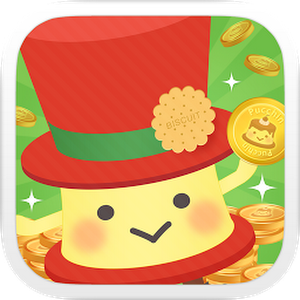 Cara Dapat Cash Game Online Gratis di HP Android