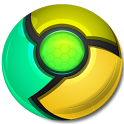 [OLD] Lime Browser 2 icon
