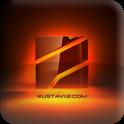 Rustavi2 on Google TV icon