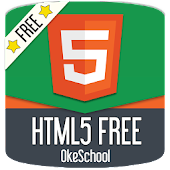 HTML5 Free Guide