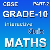 Grade-10-CBSE-Maths-Part-2