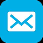 E-posta Integral