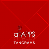 a1APPS TANGRAMS
