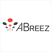 ABREEZ by Mobile Simple