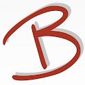 Studio B App icon