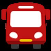 Wide Bus (광역버스)