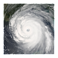 Weather from NOAA download