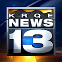 KRQE News 13 icon