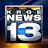 KRQE News 13 5.20.1 Apk