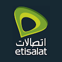 Etisalat Retail Q icon