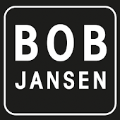 Bob Jansen Hair & Make-Up