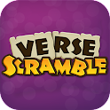 VerseScramble icon