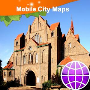 Download hengelo enschede oldenzaal apk for laptop download android apk games apps for laptop - Oldenzaal mobel ...