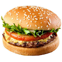 Restaurant Finder - My Meals icon