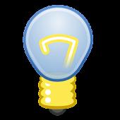 LampDroid - LED & Screen Light