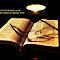 Bible & Verse.jpg
