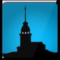 Istanbul Live logo