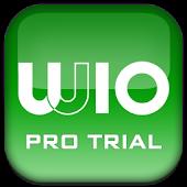 W10 Keyboard PRO Trial