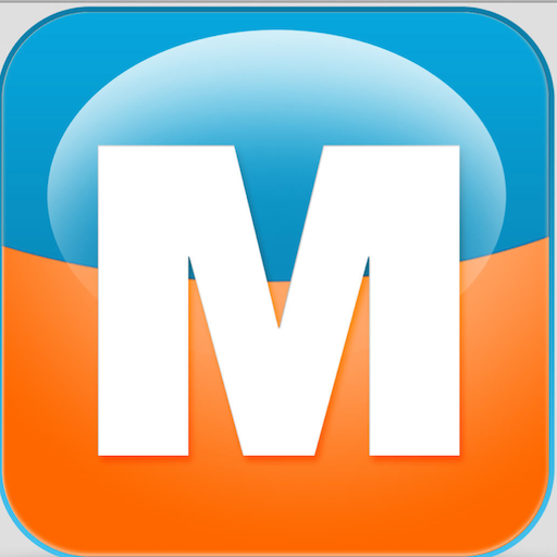 Milnaa for Android LOGO-APP點子