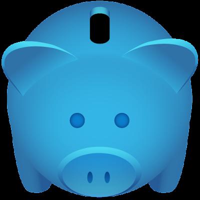 Walletpig - Budgeting app