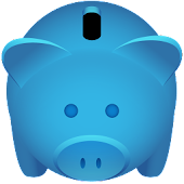 Walletpig - Budgeting app