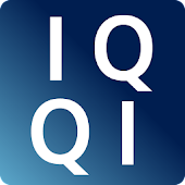 IQQI - Spanish Keyboard