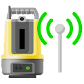 WLANConfig for LN-100 icon
