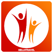 HelloTravel Travel Packages