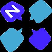 TopoNavigator Android
