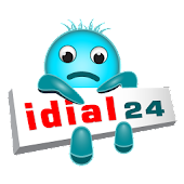 idial24
