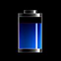 IPhone Battery Widget(ad-free)