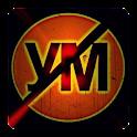Умпако Радио icon