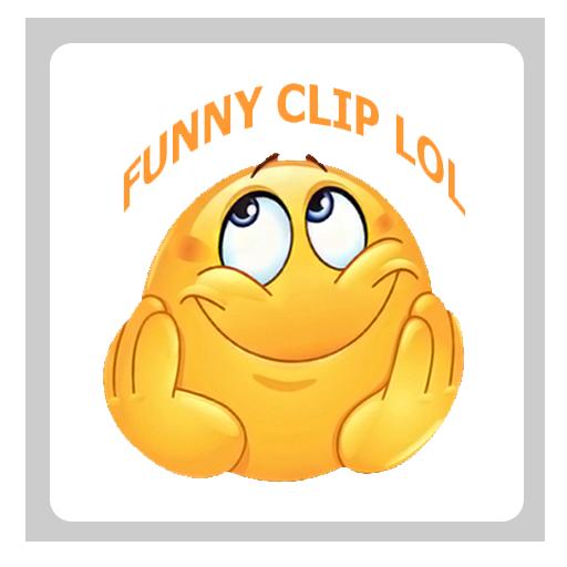 Funny video LOGO-APP點子