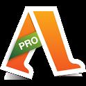 Accupedo-Pro Pedometer icon