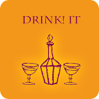 Drink! It icon