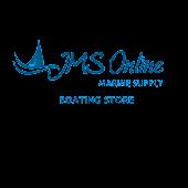 JMS Online