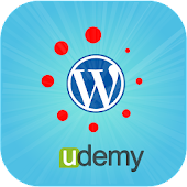 learn wordpress free