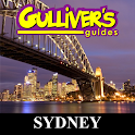 Sydney Travel - Gulliver's