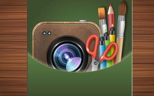 Apple – 創造力與生產力 App