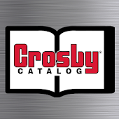 Crosby Catalog