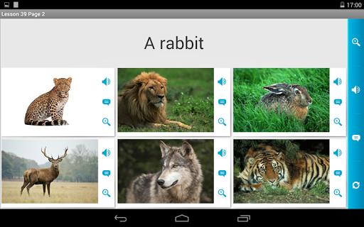 【免費教育App】一月学会英语 Free-APP點子