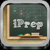 iPrep: Geometry