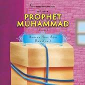 Companions of the Prophet 22