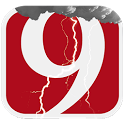News 9 Weather icon