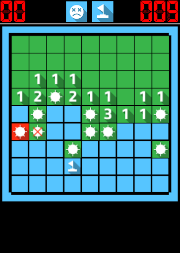 Mahjong. Play a free MahJongg solitaire tiles game online. Chinese towers board game.