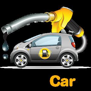CTN Car - Vehicle Management