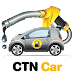 Ctn Car - Vehicle Management