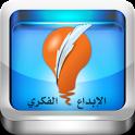 Ebdaa Fekry icon