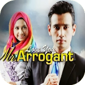 Love You Mr. Arrogant Full